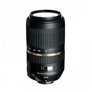 tamron-sp-af-70300mm-f456-di-vc-usd