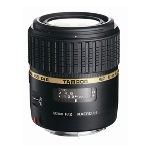 tamron-af-60mm-f20-di-ii-ld-11-macro