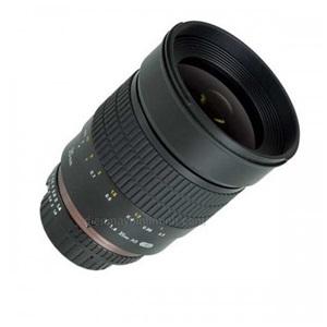 samyang-35mm-f15-vdslr