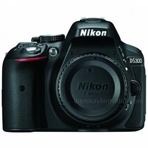 nikon-d5300-body