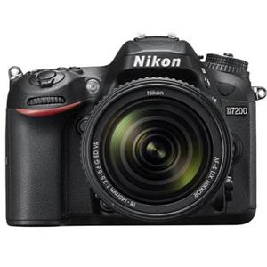 nikon-d7200-nikkor-18140mm-f3556-g-ed-vr-lens-kit