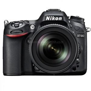 nikon-d7100-af-s-dx-nikkor-18-105mm-f35-56g-ed-vr-may-anh