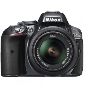 nikon-d5300-1855mm-f3556-lens-kit-hang-nhap-khau