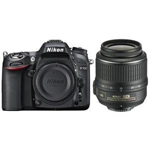 nikon-d7100-kit-af-s-dx-18-55mm-f35-56g-vr-ii