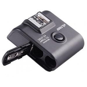 viltrox-trigger-fc210-ettl-for-canon
