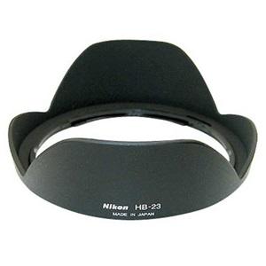 lens-hood-nikon-hb23