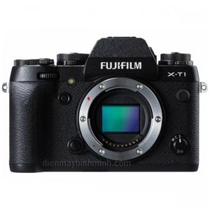 fujifilm-xt1-body-den