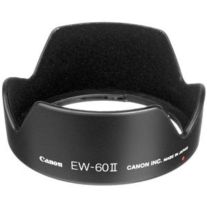 lens-hood-canon-ew60ii