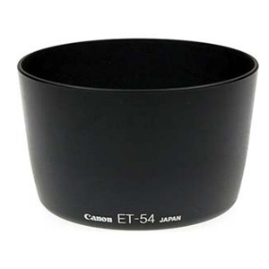 lens-hood-canon-et54
