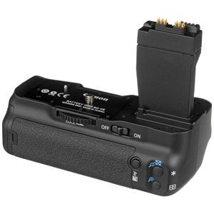 pixel-bge8-grip-for-canon-550d-600d-650d-700d