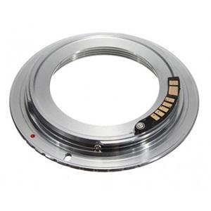 adapter-emf-chip-v9-m42eos-brass