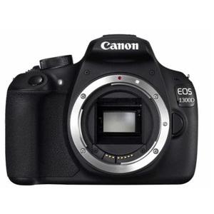 canon-eos-1300d-body