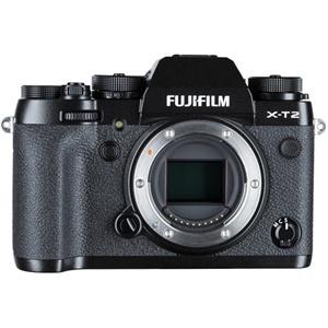 fujifilm-xt2-body