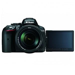 may-anh-nikon-d5300-18140mm-lens-kit-hang-nhap-khau