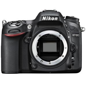 nikon-d7100-body-hang-nhap-khau