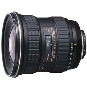 tokina-atx-1116mm-f28-pro-dx-ii