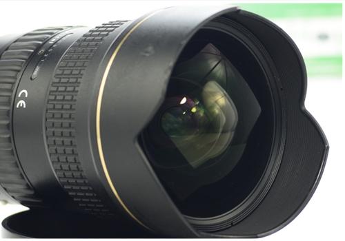 Ống Kính Tokina AT-X 16-28mm F2.8 PRO FX