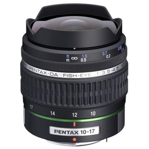 pentax-da1017mmf3545-fish-eye