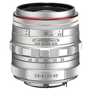 pentax-hd-da-2040mmf284-limited-bac
