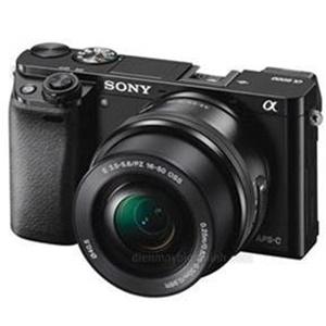 sony-alpha-a6000-1650-oss-f3556-lens-kit-den