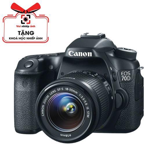 canon-eos-70d-body-hang-nhap-khau
