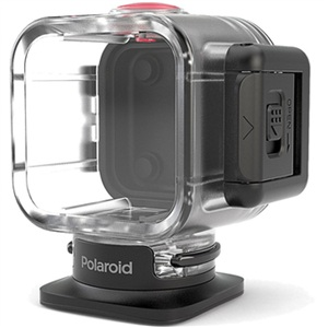 waterpproof-case-hop-may-quay-polaroid-cube-chong-nuoc-o-do-sau-den-10m
