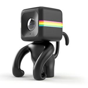 monkey-mount-gia-do-may-quay-polaroid-cube-hinh-chu-khi