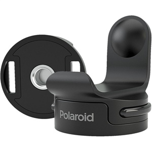 tripod-mount-gia-do-may-quay-polaroid-cube-de-gan-len-tripod