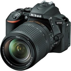 nikon-d5500-kit-afs-18140-ed-vr-hang-nhap-khau