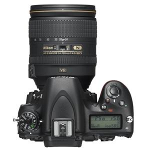 nikon-d750-kit-afs-24120-f4-g-ed-vr-hang-nhap-khau