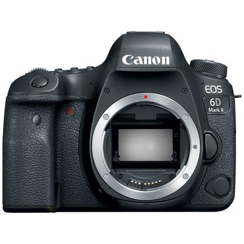 canon-eos-6d-mark-ii-body