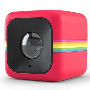 may-quay-polaroid-cube-do