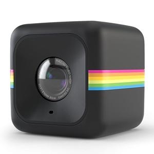 may-quay-polaroid-cube-den