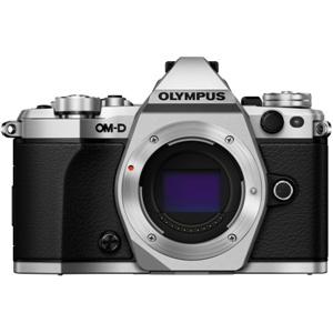 olympus-em5-mark-ii-body-bac