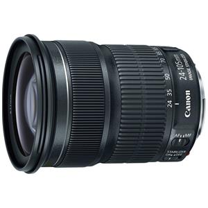canon-ef24105mm-f3556-is-stm