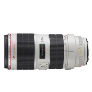 canon-ef70200mm-f28l-usm-hang-nhap-khau