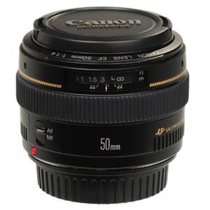 ong-kinh-canon-ef50mm-f14-usm