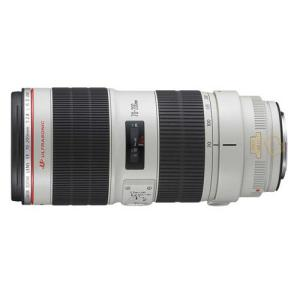 ong-kinh-canon-ef70200mm-f28l-usm