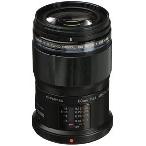 olympus-mzuiko-digital-ed-60mm-f28-macro