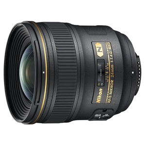 afs-nikkor-24mm-f14g-ed-digital
