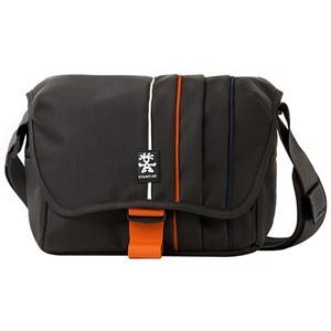 tui-crumpler-jackpack-4000