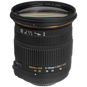 sigma-1750mm-f28-ex-dc-os-hsm-for-nikon