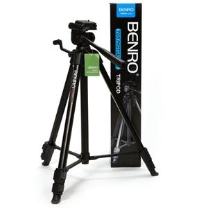 benro-t600ex