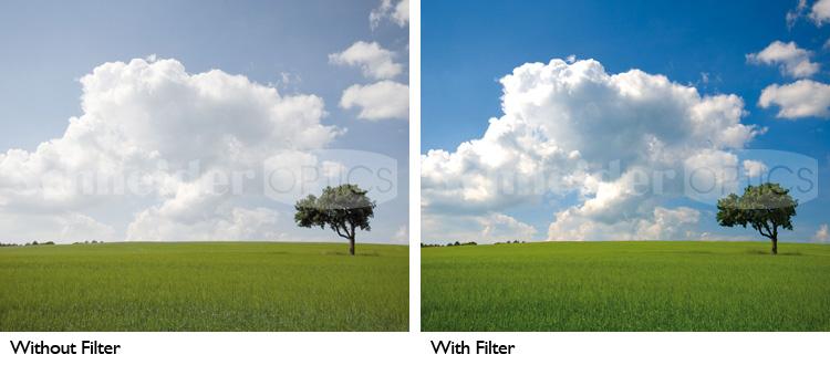 Kính lọc B+W F-Pro S03 Polarizing filter-circular
