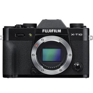 fujifilm-xt10-body-hang-nhap-khau-den