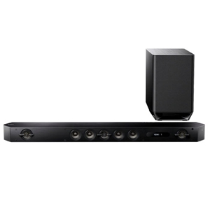 sony-hifi-sound-bar-ht-st9