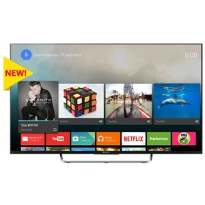 sony-65x7500d-4k-internet-tv-65-inch
