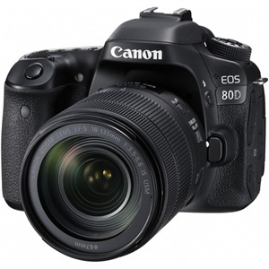 canon-eos-80d-kit-efs-18135mm-f3556-is-usm