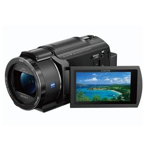 sony-handycam-fdrax40