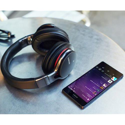 Tai Nghe Sony Bluetooth MDR-1ABT